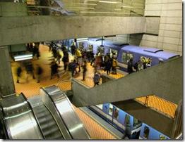metro-montreal-carte-opus-promotion-autobus-passe-mensuelle-bus