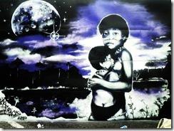 murale-amazonie-aishaa-fonds-communautaire-aviva