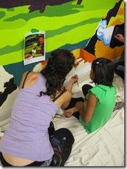 murales-fanny-aishaa-processus-collectif-fonds-communautaires-aviva