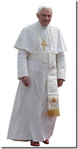 pape-avortement-eglise-avorter-droit-avortement-benoit-xvi