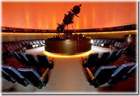 planetaire-zeiss-planetarium-montreal