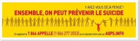 prevention-suicide-ligne-d-ecoute-crise-suicidaire-intervention