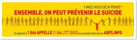 prevention-suicide-ligne-d-ecoute-crise-suicidaire-intervention