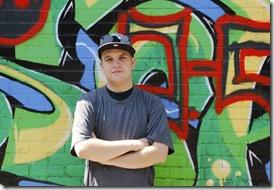 raper-dali-lac-st-jean-rap-region-hip-hop-rappeur