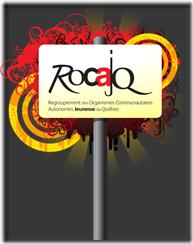 rocajq-regroupement-organismes-communautaires-autonomes-jeunesse-quebec