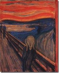 schizophrenie-folie-schizophrene-fou-sante-mentale