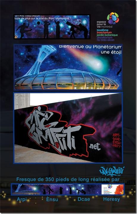 stade-olympique-mural-planetarium-espace-pour-la-vie