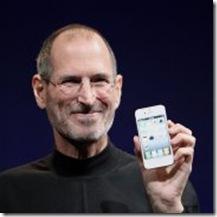 steve-jobs-mort-deces-apple-fondateur-steve-jobs