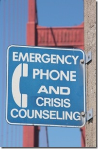 suicide-ligne-d-ecoute-suicide-prevention-crise-suicidaire