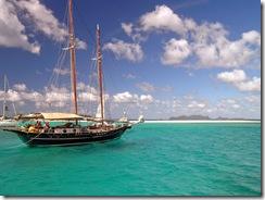 voilier-voile-bateau-construction-voilier-voyage-mer