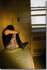 femmes-prison-tole-penitencier-femme-bagne