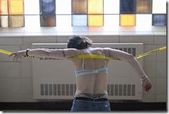 SONY DSC chronique prisonnier prison système carcéral pénitencier femme