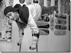lazy-legz-breaker-ill-matic-bequille-breakdance-breakdancing-hiphop-break