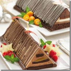 buche-pyramide-metro-dessert-epicerie