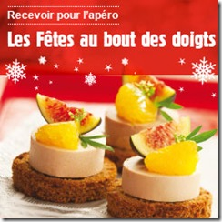 entree-foie-gras-canard-epicerie-metro