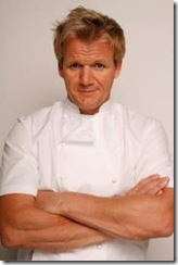 gordon-ramsay-the-f-word-recette-cuisine-restaurants