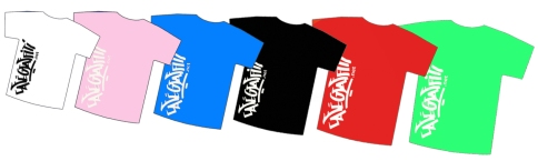 t-shirts-personnalise-sweat-shirts-impression-tshirt-tee-shirt