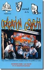livre-intervention-jeunesse-jeune-intervenir-jeunes