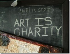 art urbain culture urbaine artistes émergents