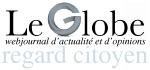 Le Globe webzine actualité webjournal média internet