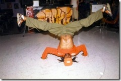 breakdance-spectacle-break-show-event