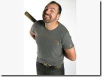 jean-françois mercier le gros cave humoriste humour
