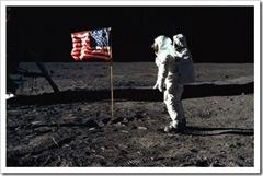 programme apollo marcher sur la lune neil armstrong buzz aldrin espace