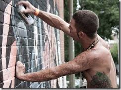 strike-muraliste-graffiti-art-urbain-graffiteur-street-art-culture-urbaine-hip-hop