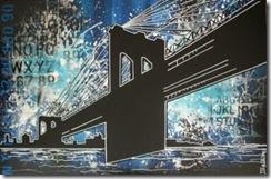 toxic-street-art-urbain-culture-urbaine-toxicart-hip-hop