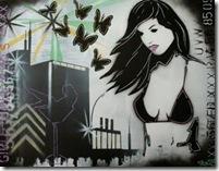 toxic-street-art-urbain-toxicart-culture-urbaine-hip-hop