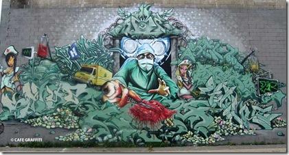 axe_mural_graffiti-graffiteur-art-urbain-muraliste