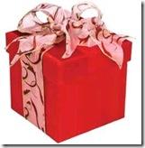 calendrier cadeau date anniversaire calendrier personnalise
