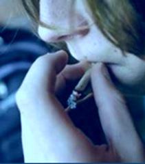 drogue-toxicomanie-drugs-toxicomanes