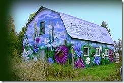 mural-muraliste-aerosol-design-interieur-decor-designer-art