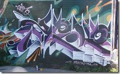mural_graffiti_zeck_muraliste