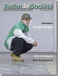 rapper dali rap music hiphop lac st-jean culture urbaine