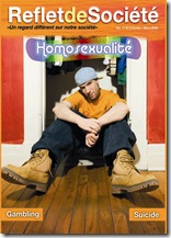 rapper lunatique homosexuel rap music homosexualite hiphop