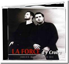 roberto mayer poesie urbaine musique livre cd temoignage