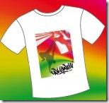 t-shirt-15-ans-cafe-graffiti-breakdance-show-spectacle-events