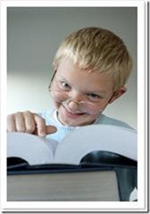 jeune internet jeunes média magazine réseaux sociaux lecture