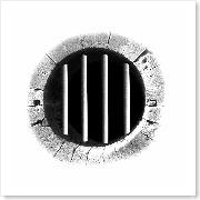 prison-systeme-carceral-prisonnier-penitencier-pen-tole-bagnard-crime-criminalite