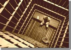 prisonnier prison crime criminalité tole bagne pénitencier tolard bagnard systeme carceral