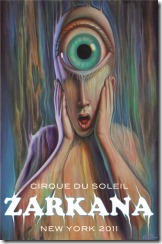 cirquedusoleil_ronenglish