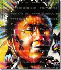 fanny-aishaa-muraliste-environnement-culture-diversite-culturelle-street-art-urbain-