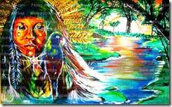 fanny-aishaa-muraliste-environnement-diversite-culturelle-street-art-urbain-culture