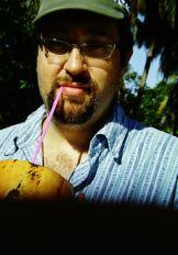 aide humanitaire cuba projet réinsertion cubain travail ferme agricole