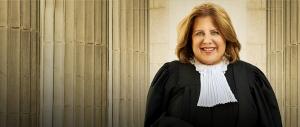 arbitre-anne-france-goldwater-justice-cour-v-tele