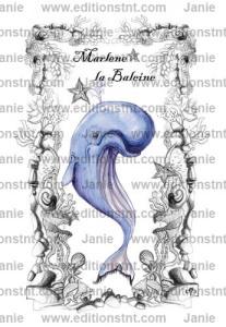 baleine-t-shirt-carte-anniversaire-cartes-voeux-illustrations-impression