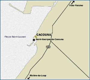 cacouna-reserve-indienne-malecites-riviere-du-loup