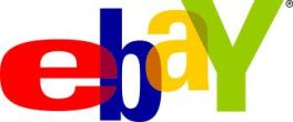 ebay encheres google facebook vente algorythmes